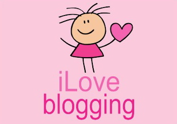 bloglove2